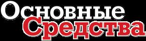 os1-logo